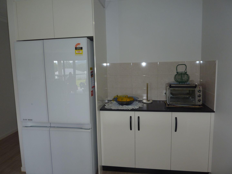 Tinaroo QLD 4872, Image 2