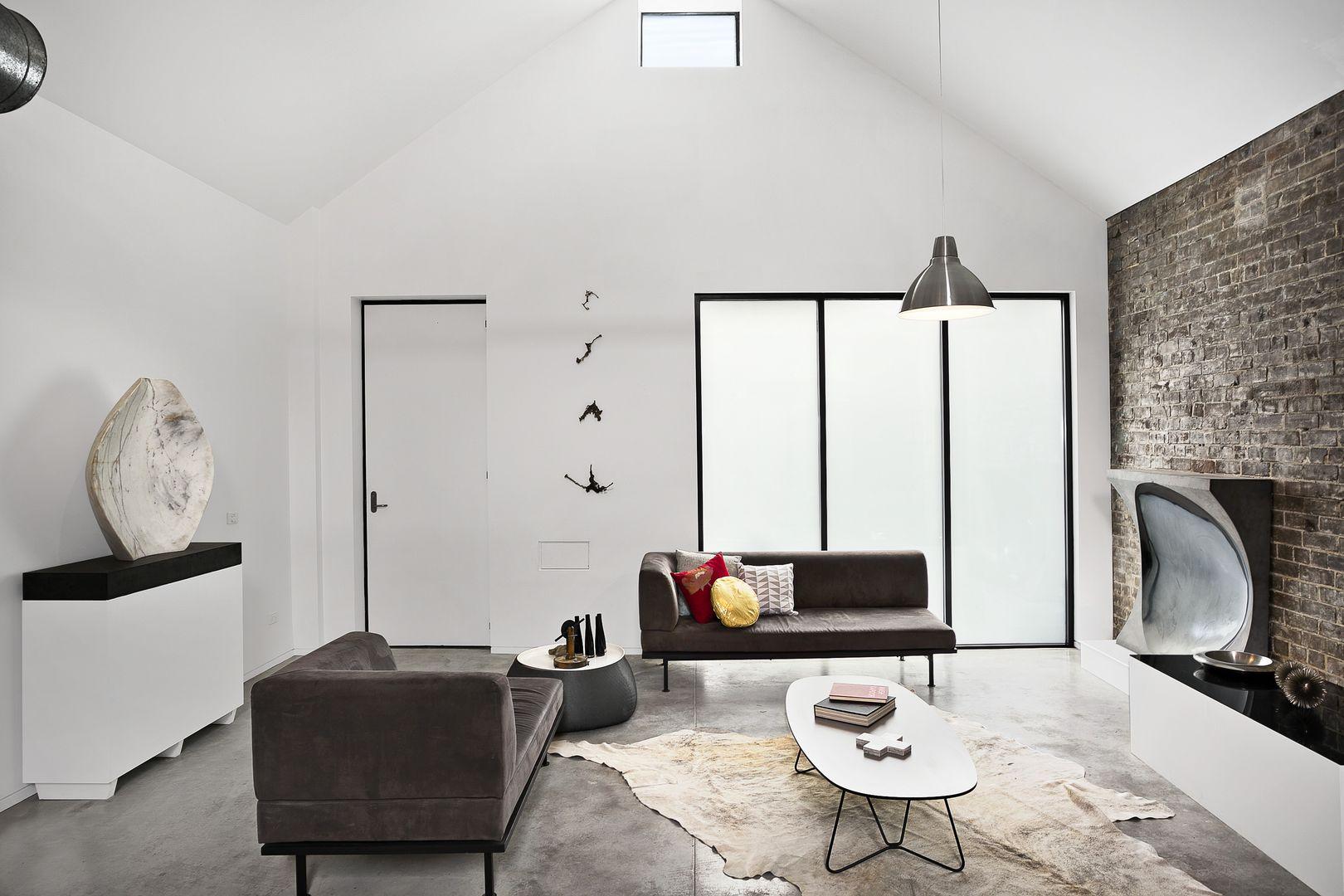 90 Australia Street, Camperdown NSW 2050, Image 2