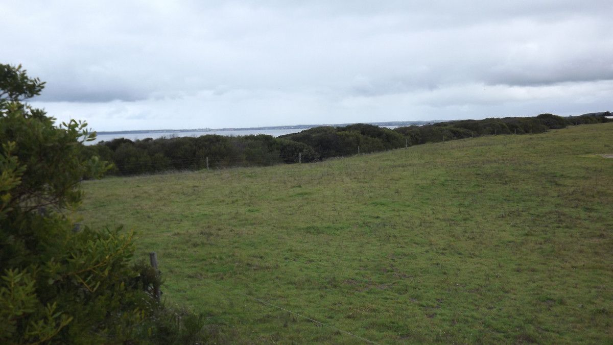 Lot 7 & 9 Ocean View Drive, Narrawong VIC 3285, Image 2