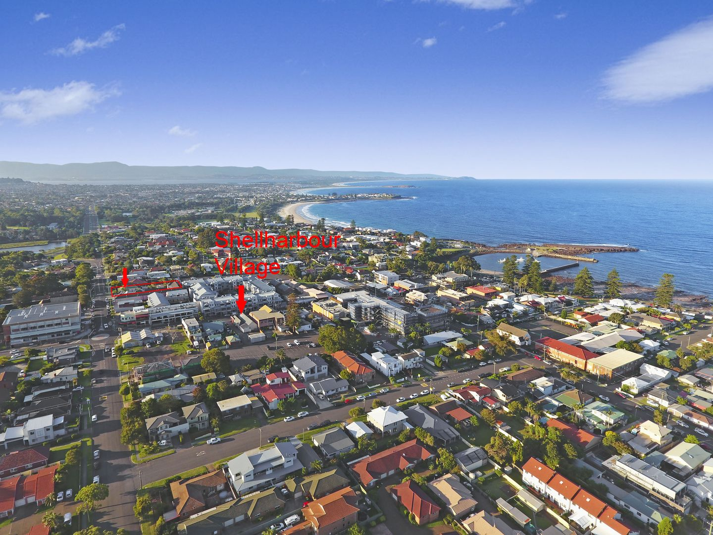 30 Mary Street, Shellharbour NSW 2529, Image 2