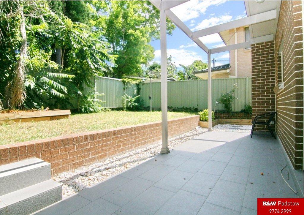 1A Tallawarra Avenue, Padstow NSW 2211, Image 11