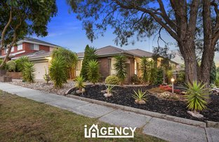 Picture of 10 Briscoe Court, Endeavour Hills VIC 3802