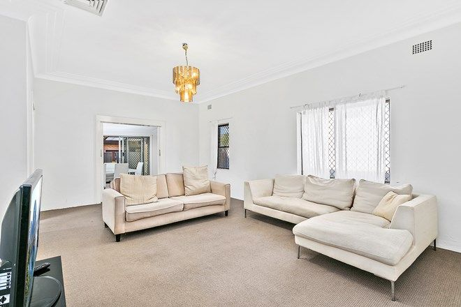Picture of 51 Princess Street, BRIGHTON-LE-SANDS NSW 2216