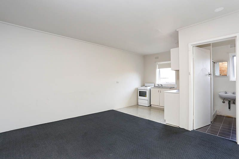 7/10-12 Carroll Street, Richmond VIC 3121, Image 1