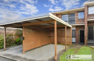 30/7 Chamberlain Avenue, Rochedale South QLD 4123