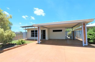 Picture of 1/12 Cyprus Street, Katherine NT 0850