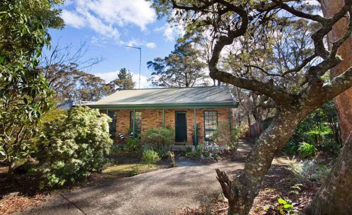 73 Loftus Street, Katoomba NSW 2780, Image 0