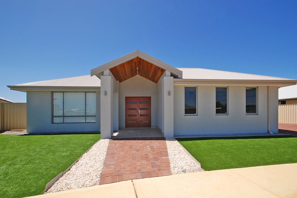 5 Apium Way, Jurien Bay WA 6516, Image 0