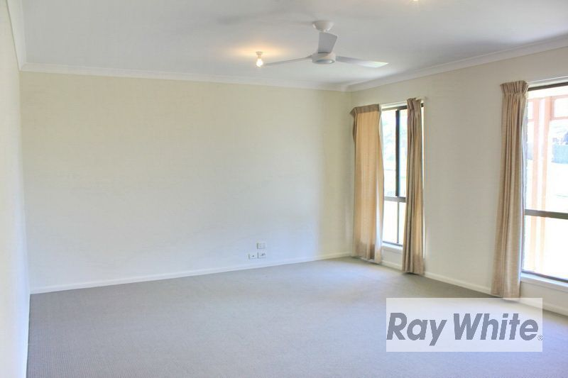 64 Moreton Street, Boronia Heights QLD 4124, Image 1