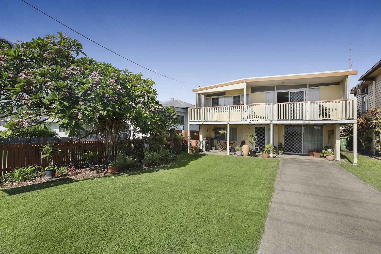 10 Livingstone Lane, Cooee Bay QLD 4703, Image 1