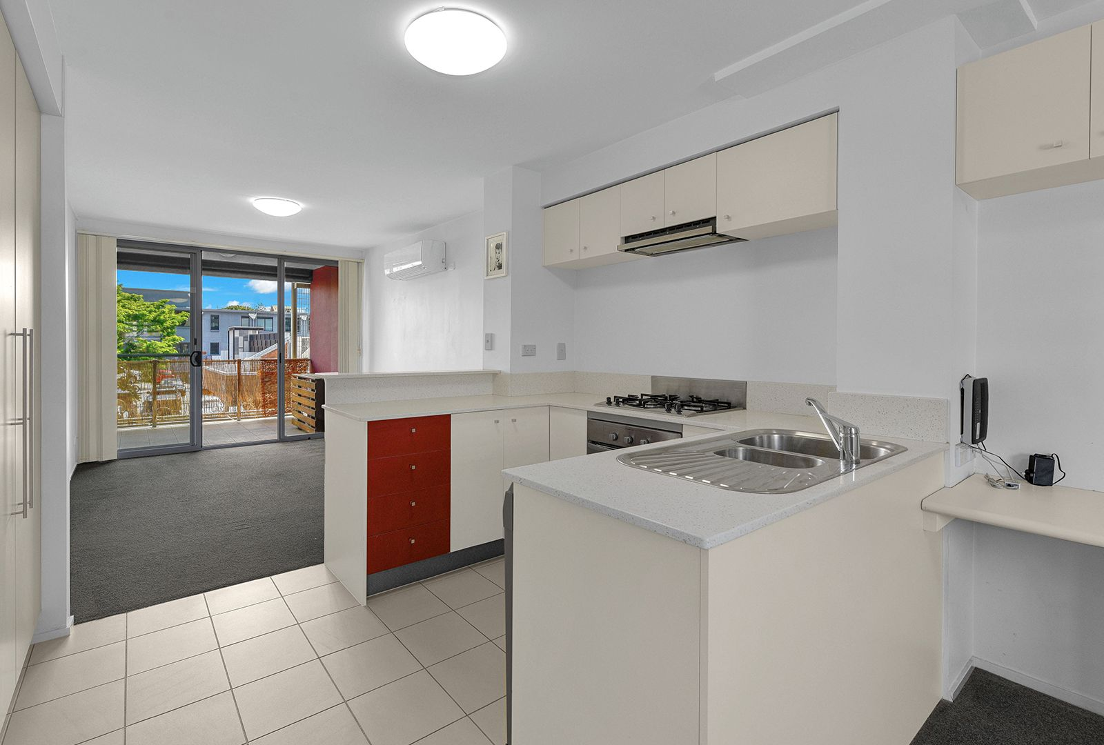310/333 Water Street, Fortitude Valley QLD 4006, Image 2