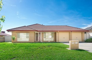 Picture of 29 Paldi Crescent, Glenfield Park NSW 2650