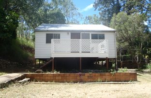 Picture of 61 Byrnes Parade, Mount Morgan QLD 4714