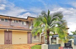 2/25 Dixon Street, Sunnybank QLD 4109