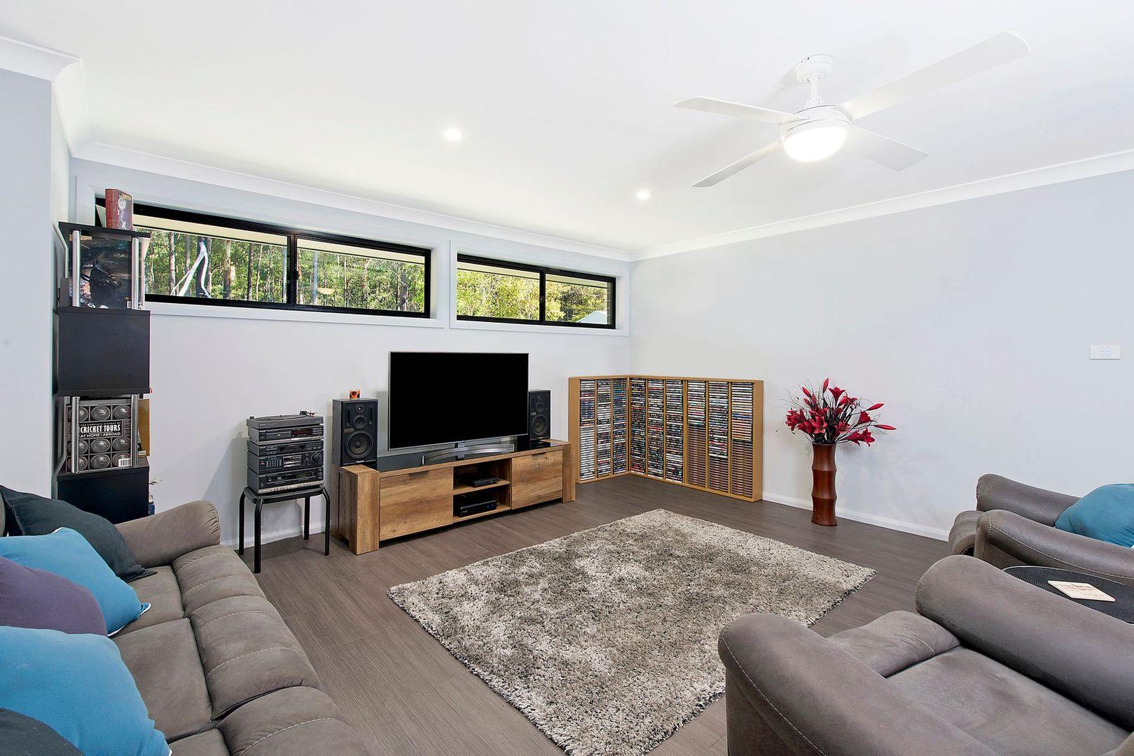 93 Flinders Drive, Laurieton NSW 2443, Image 2