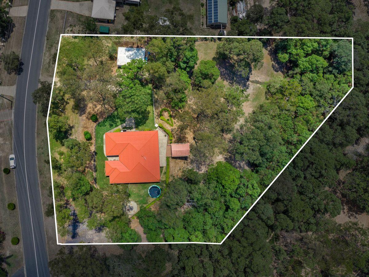 53 Allen Road, Bunya QLD 4055, Image 2