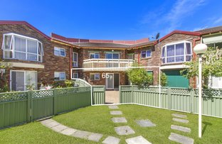 Picture of 65/15 Lorraine Avenue, Berkeley Vale NSW 2261