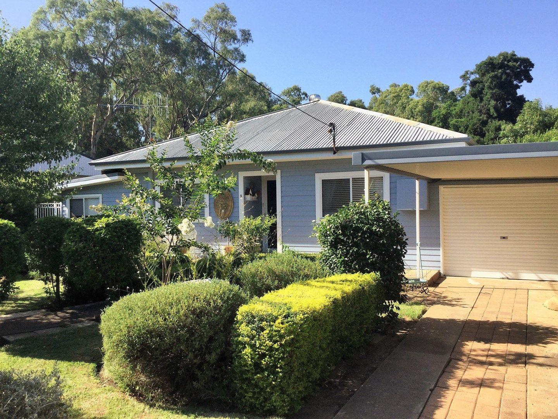 3 Orchard St, Warren NSW 2824, Image 0