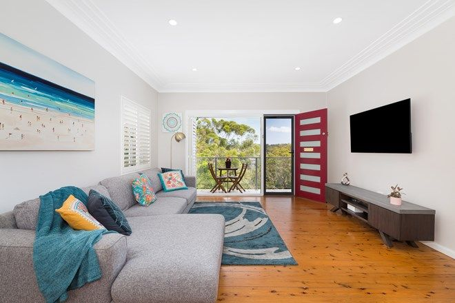 Picture of 29 Loves Avenue, OYSTER BAY NSW 2225