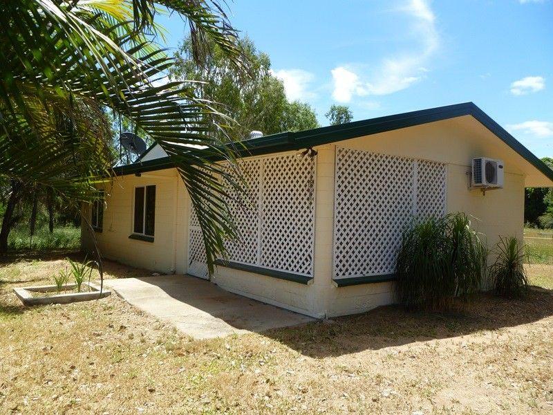 68 Alexandra Road, Broughton QLD 4820, Image 0