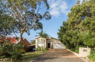 Picture of 66 Minerva Avenue, Vincentia NSW 2540