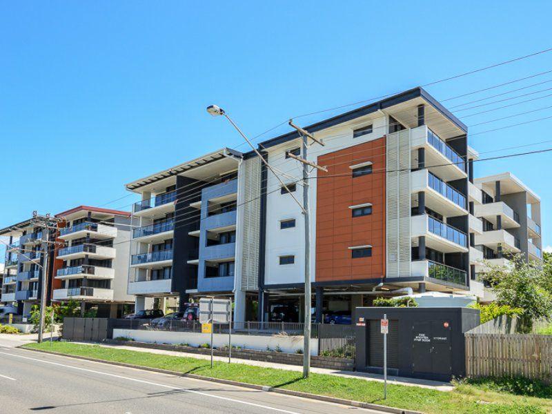 247/60 Glenlyon Street, Gladstone Central QLD 4680, Image 0