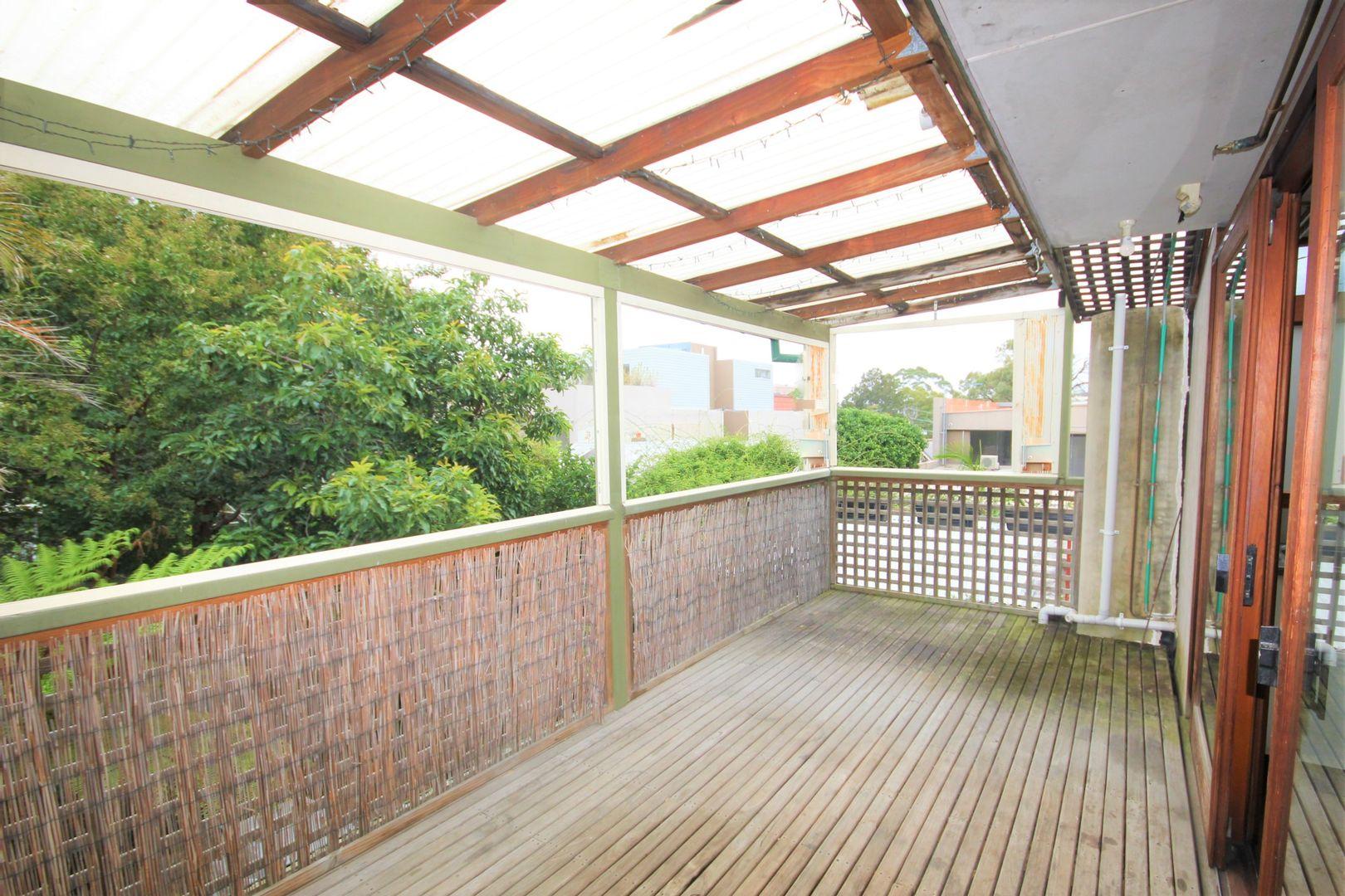 2/192 St Johns Road, Glebe NSW 2037, Image 1