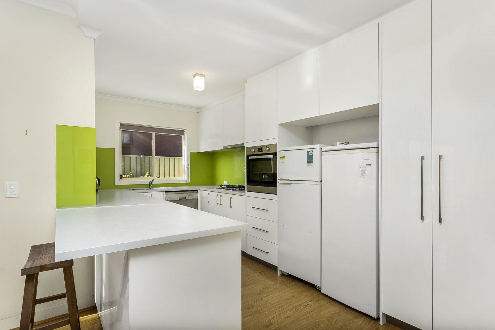 17 Ann Street, Footscray VIC 3011, Image 2