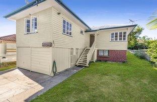 Picture of 10 Weal Avenue, Tarragindi QLD 4121