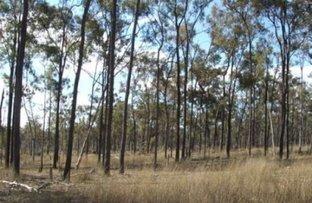 LOT 4  KILRUSH ROAD, Stonelands QLD 4612