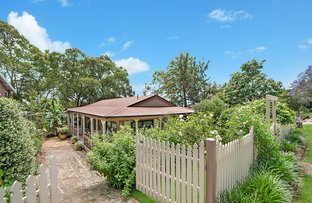 Picture of 45 Seacourt Avenue, Dudley NSW 2290