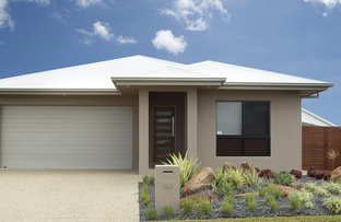 Picture of 255 Sandstone Ridge Drive, Yarrabilba QLD 4207