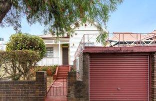 75 Eleanor Street, Rosehill NSW 2142