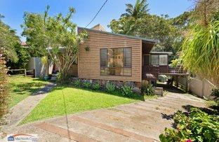 Picture of 881 Ocean Drive, Bonny Hills NSW 2445