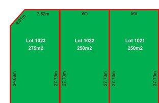 1021-1023 Hawker Avenue, Plympton Park SA 5038