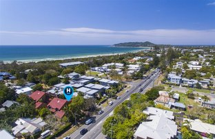 2/63 Shirley Street, Byron Bay NSW 2481