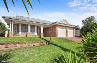 Picture of 212 Green Street, Ulladulla NSW 2539