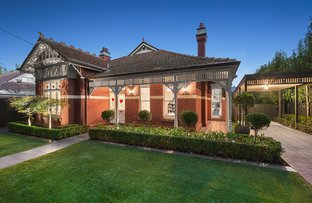 Picture of 22 Epping Street, Malvern East VIC 3145