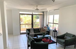 Picture of 1/26 Upper Gay Terrace, Kings Beach QLD 4551