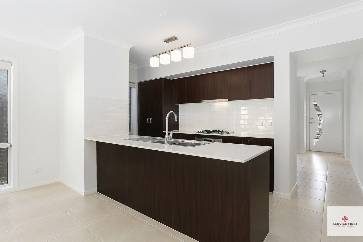 5 Aubusson Street, Marsden Park NSW 2765, Image 1