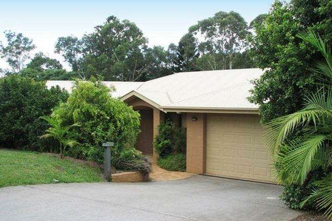 Picture of 9 Parrot Tree Place, BANGALOW NSW 2479