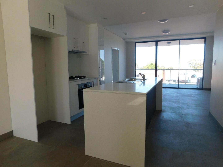 102/7 Russell Street, Corrimal NSW 2518, Image 2