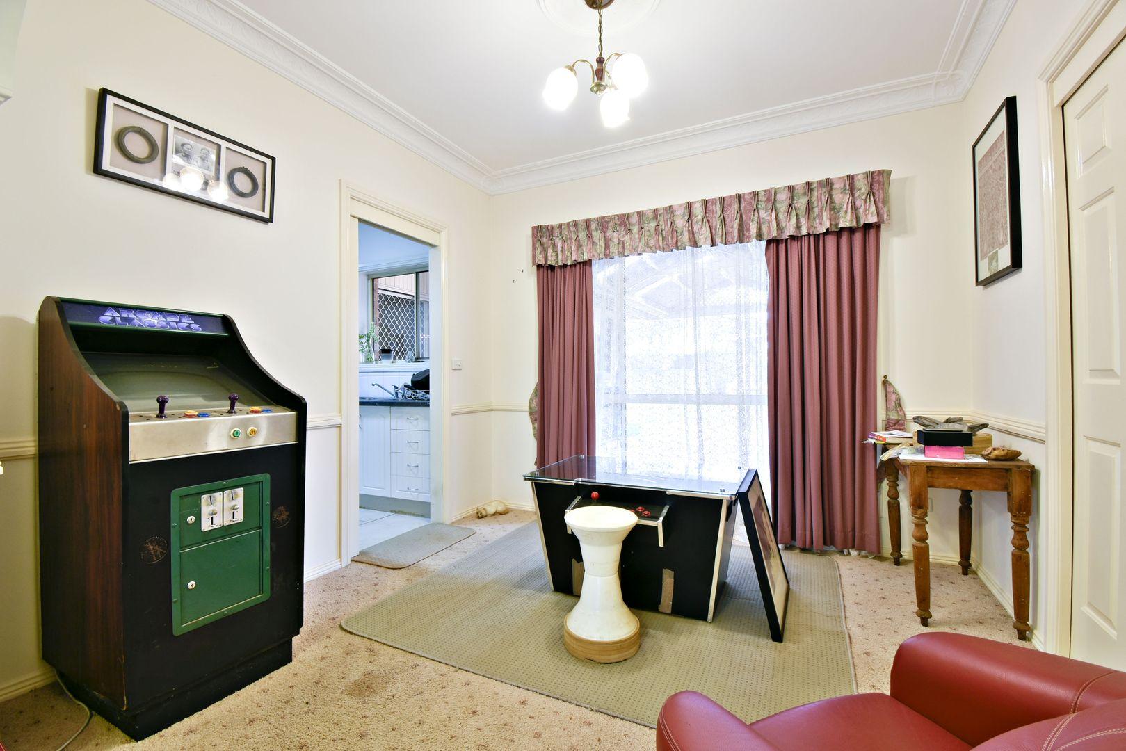 3 MacGregor Street, Dubbo NSW 2830, Image 2