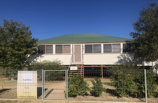 Picture of 68 Edward Street, Charleville QLD 4470