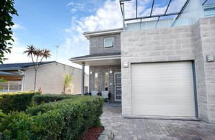 Picture of 113 Townsend Street, Condell Park NSW 2200