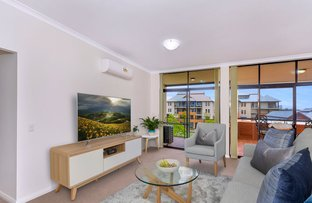 Picture of 38/6 Tighe Street, Jolimont WA 6014