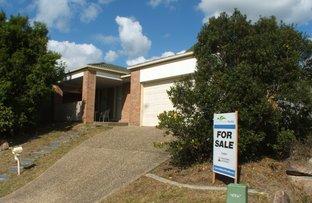 Picture of 2/6 Kumnick Street, Upper Coomera QLD 4209