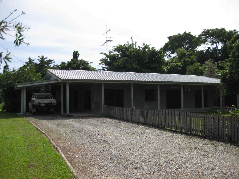 Murray Upper QLD 4854, Image 0