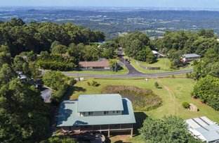 Picture of 541-549 Henri Robert Drive, Tamborine Mountain QLD 4272