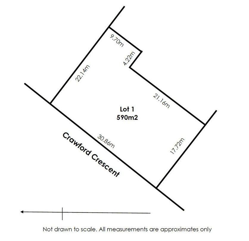 62 Crawford Crescent, Mannum SA 5238, Image 1